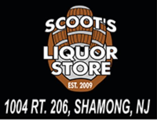 Scoot's Liquors, LLC