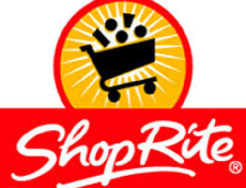 ShopRite of Berlin